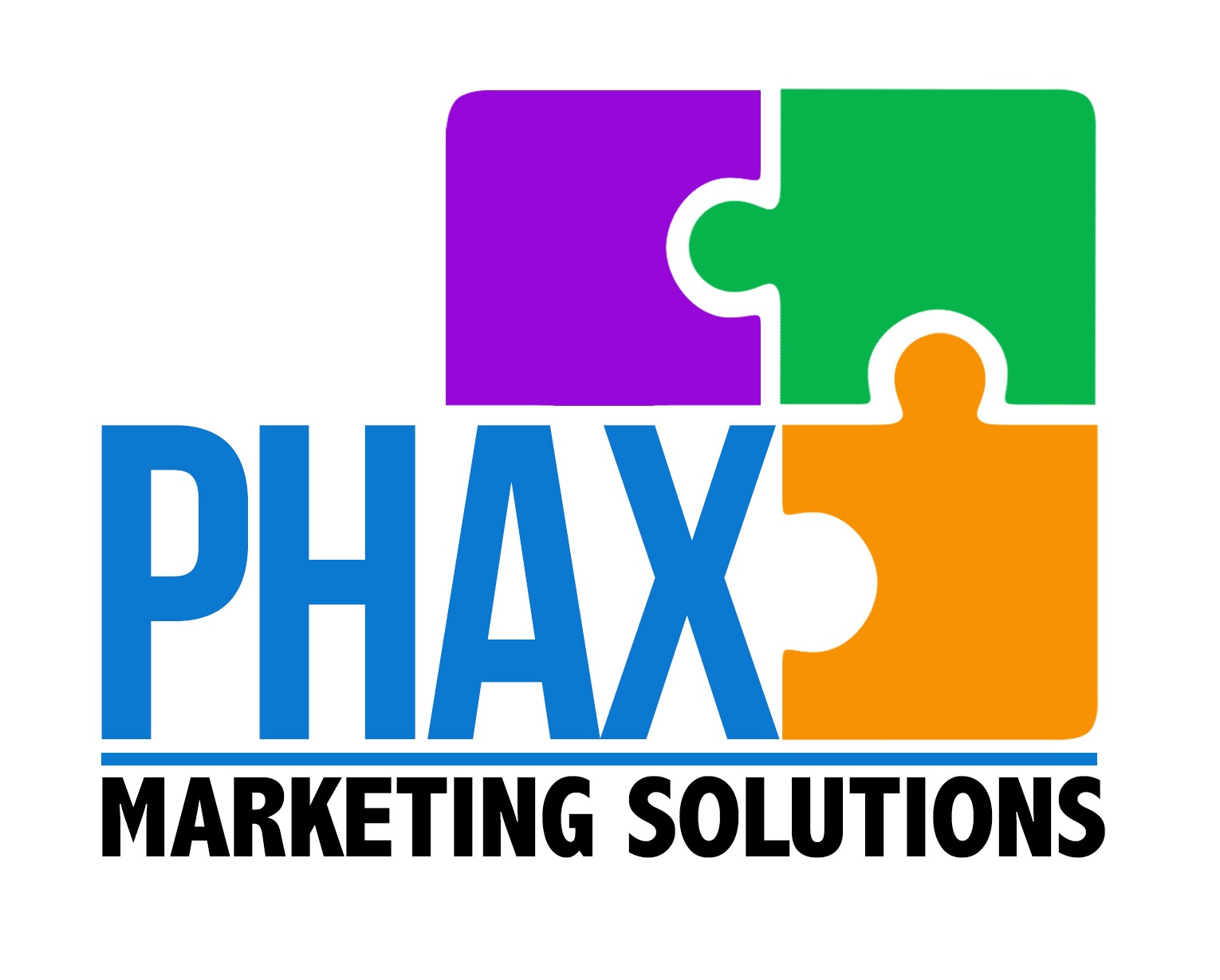 Phax Marketing Solutions